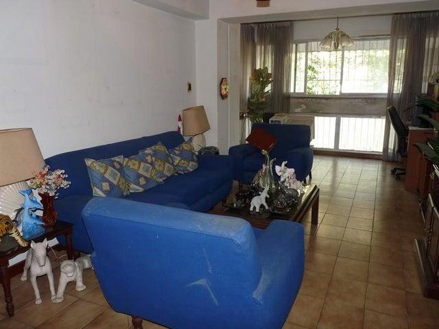 Apartamento En Venta En Caracas - Montalban I Código FLEX: 18-4967 No.16