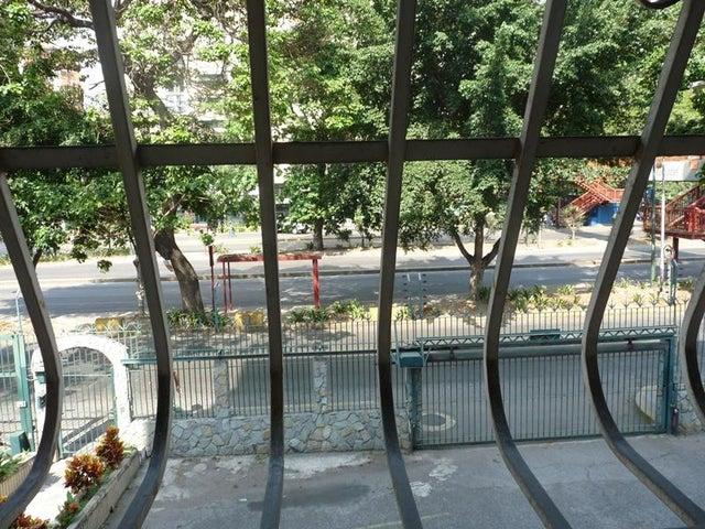 Apartamento En Venta En Caracas - Montalban I Código FLEX: 18-4967 No.17