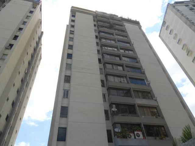 Apartamento En Venta En Caracas - Manzanares Código FLEX: 18-5023 No.0