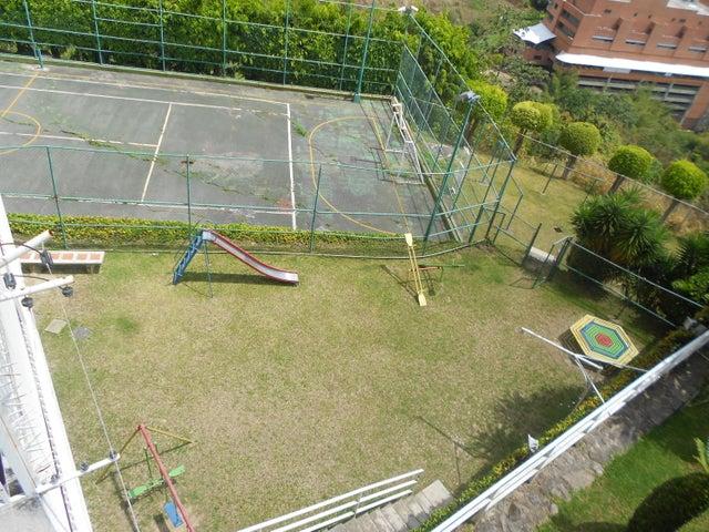 Apartamento En Venta En Caracas - Manzanares Código FLEX: 18-5023 No.2