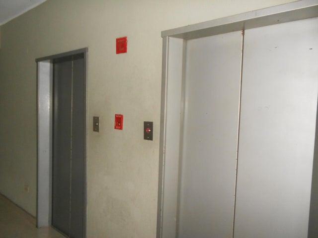 Apartamento En Venta En Caracas - Manzanares Código FLEX: 18-5023 No.3