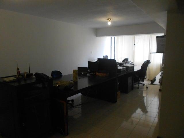 Apartamento En Venta En Caracas - Manzanares Código FLEX: 18-5023 No.4
