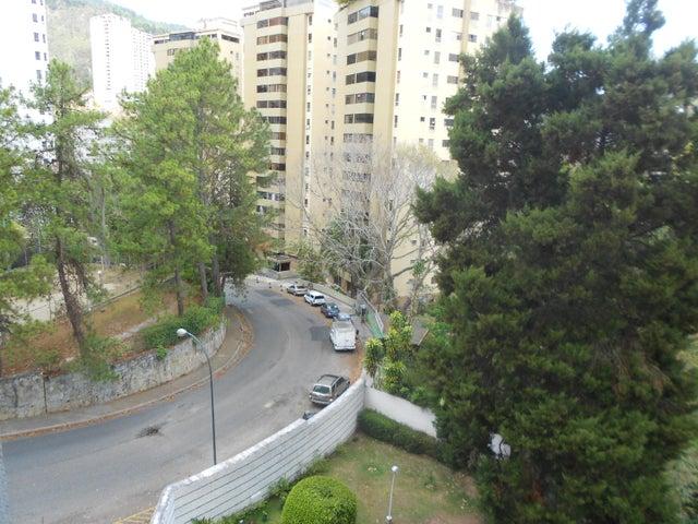 Apartamento En Venta En Caracas - Manzanares Código FLEX: 18-5023 No.6