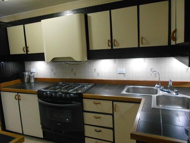 Apartamento En Venta En Caracas - Manzanares Código FLEX: 18-5023 No.7