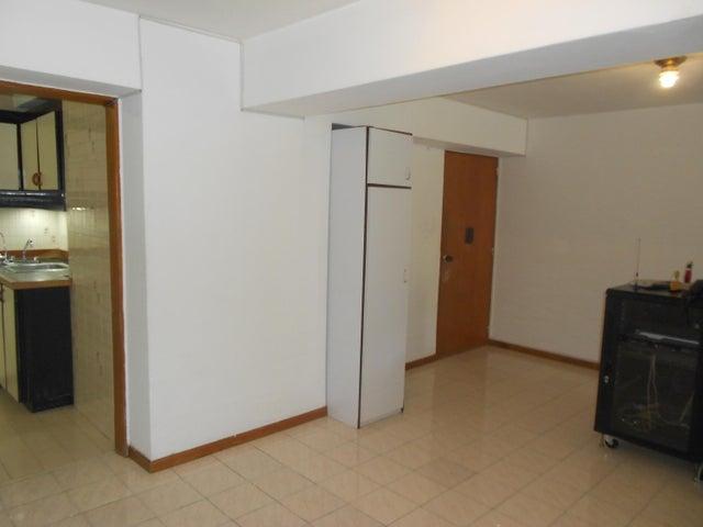 Apartamento En Venta En Caracas - Manzanares Código FLEX: 18-5023 No.9