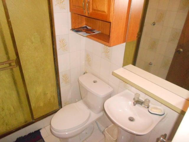 Apartamento En Venta En Caracas - Manzanares Código FLEX: 18-5023 No.10