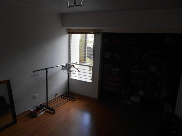 Apartamento En Venta En Caracas - Manzanares Código FLEX: 18-5023 No.11