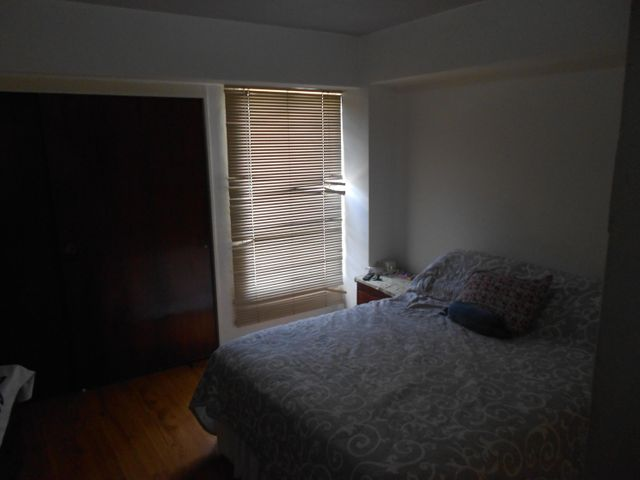 Apartamento En Venta En Caracas - Manzanares Código FLEX: 18-5023 No.12