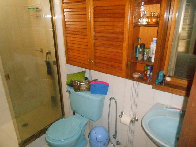 Apartamento En Venta En Caracas - Manzanares Código FLEX: 18-5023 No.13
