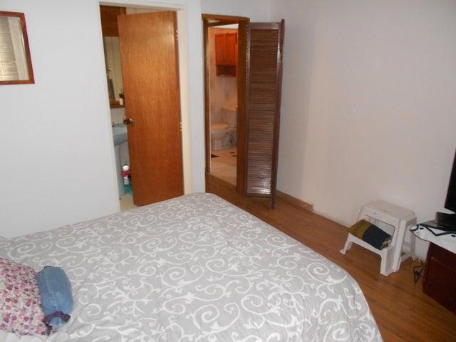 Apartamento En Venta En Caracas - Manzanares Código FLEX: 18-5023 No.14