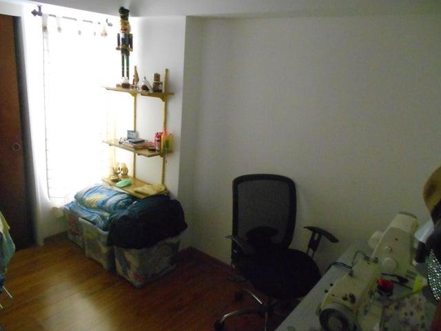 Apartamento En Venta En Caracas - Manzanares Código FLEX: 18-5023 No.15