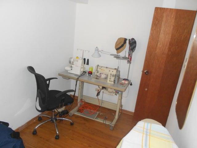 Apartamento En Venta En Caracas - Manzanares Código FLEX: 18-5023 No.16