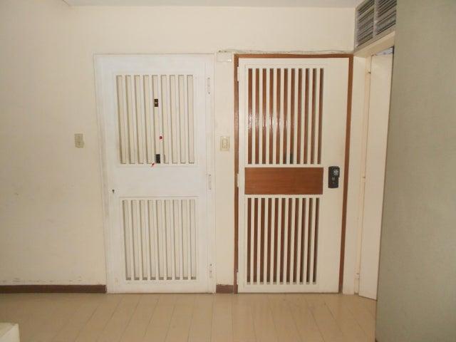 Apartamento En Venta En Caracas - Manzanares Código FLEX: 18-5023 No.17