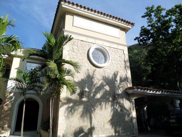 Townhouse En Venta En Maracay - Lomas de Palmarito Código FLEX: 18-5065 No.3