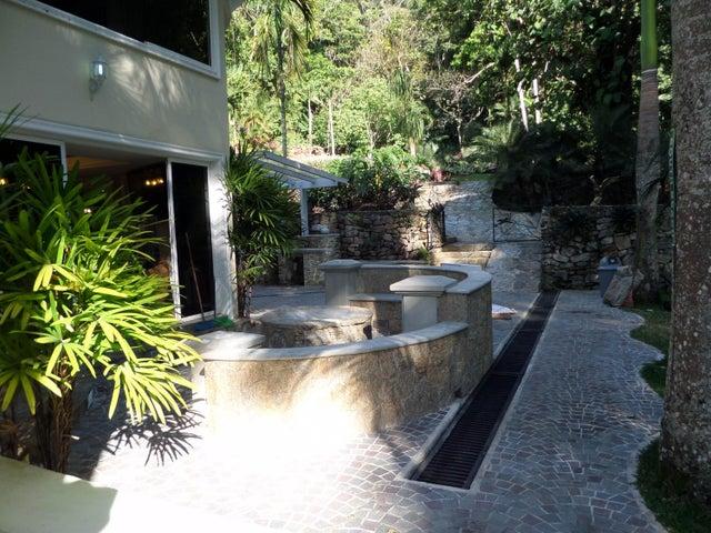 Townhouse En Venta En Maracay - Lomas de Palmarito Código FLEX: 18-5065 No.8