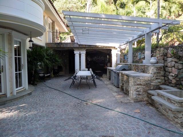 Townhouse En Venta En Maracay - Lomas de Palmarito Código FLEX: 18-5065 No.9