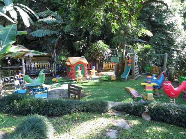 Townhouse En Venta En Maracay - Lomas de Palmarito Código FLEX: 18-5065 No.12