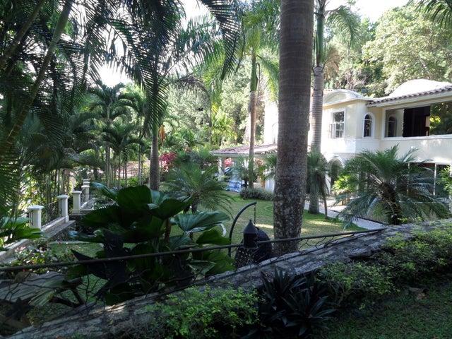 Townhouse En Venta En Maracay - Lomas de Palmarito Código FLEX: 18-5065 No.14