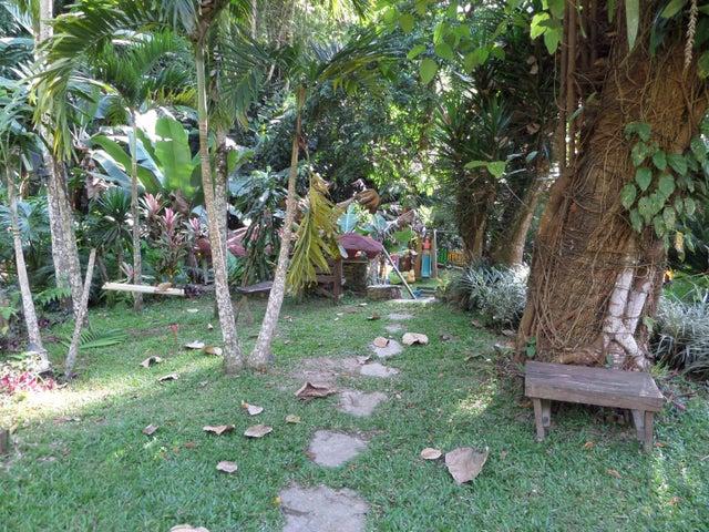 Townhouse En Venta En Maracay - Lomas de Palmarito Código FLEX: 18-5065 No.16