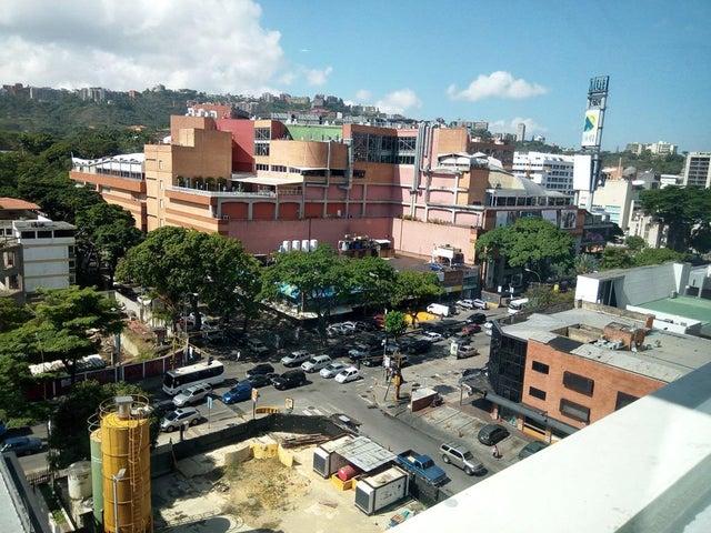 En Alquiler En Caracas - Las Mercedes Código FLEX: 17-12816 No.15