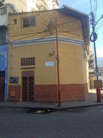 Casa en Venta en San Agustin del Sur