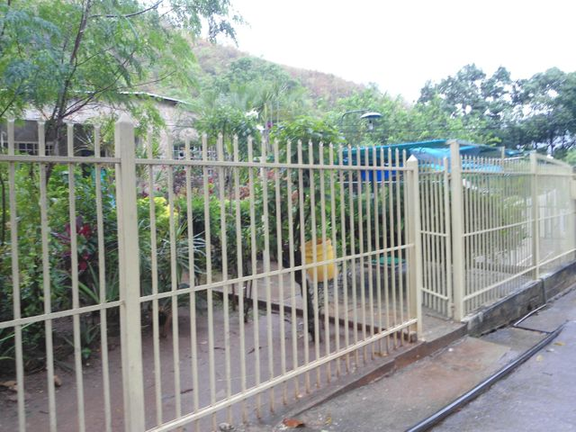Casa En Venta En Maracay - La Pedrera Código FLEX: 18-5411 No.2