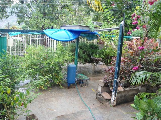 Casa En Venta En Maracay - La Pedrera Código FLEX: 18-5411 No.5