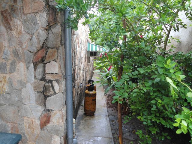 Casa En Venta En Maracay - La Pedrera Código FLEX: 18-5411 No.6