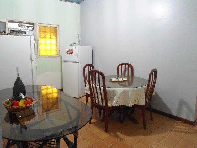 Casa En Venta En Maracay - La Pedrera Código FLEX: 18-5411 No.8