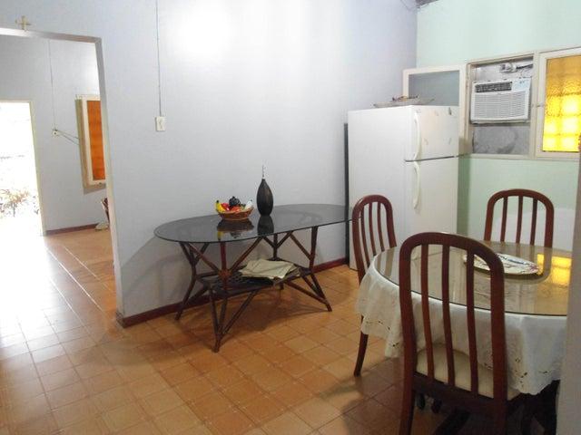 Casa En Venta En Maracay - La Pedrera Código FLEX: 18-5411 No.9