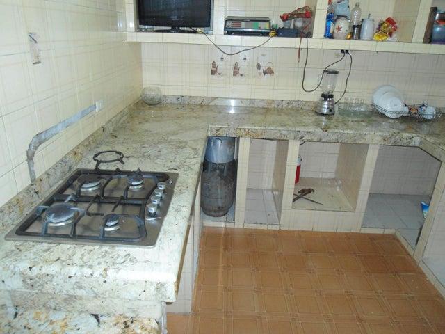 Casa En Venta En Maracay - La Pedrera Código FLEX: 18-5411 No.11