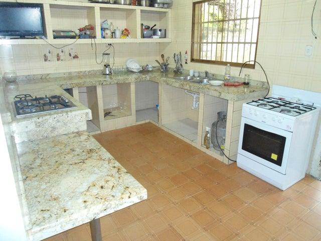 Casa En Venta En Maracay - La Pedrera Código FLEX: 18-5411 No.12