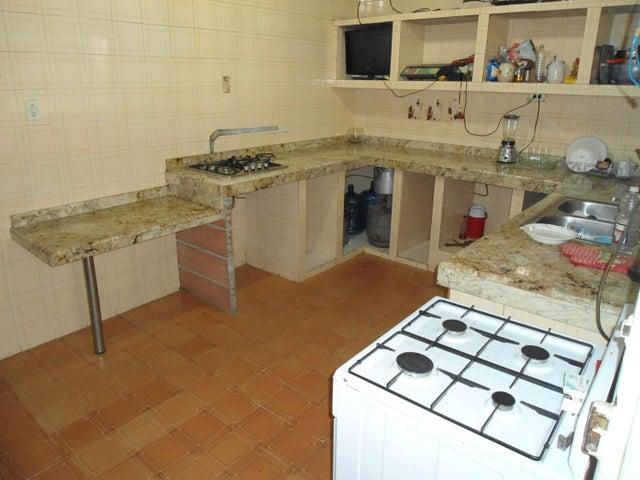 Casa En Venta En Maracay - La Pedrera Código FLEX: 18-5411 No.13