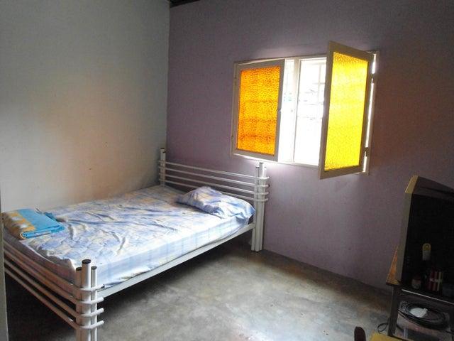 Casa En Venta En Maracay - La Pedrera Código FLEX: 18-5411 No.14