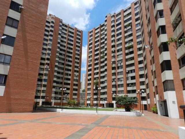 Apartamento En Venta En Caracas - Lomas del Avila Código FLEX: 18-5434 No.0
