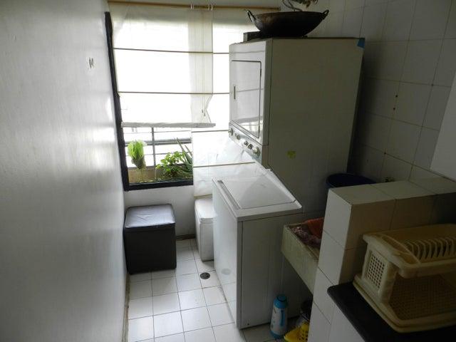 Apartamento En Venta En Caracas - Lomas del Avila Código FLEX: 18-5434 No.6