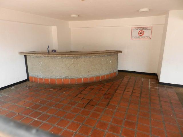 Apartamento En Venta En Caracas - Lomas del Avila Código FLEX: 18-5434 No.14