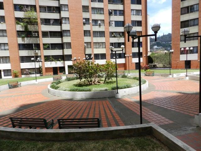 Apartamento En Venta En Caracas - Lomas del Avila Código FLEX: 18-5434 No.16