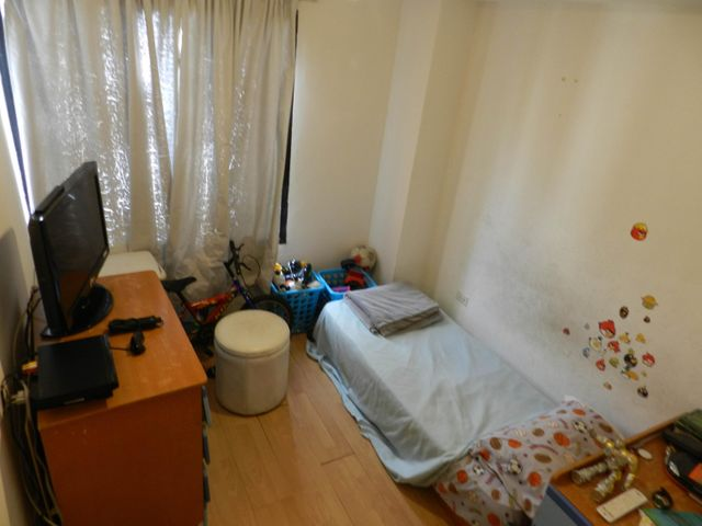 Apartamento En Venta En Caracas - Lomas del Avila Código FLEX: 18-5434 No.11