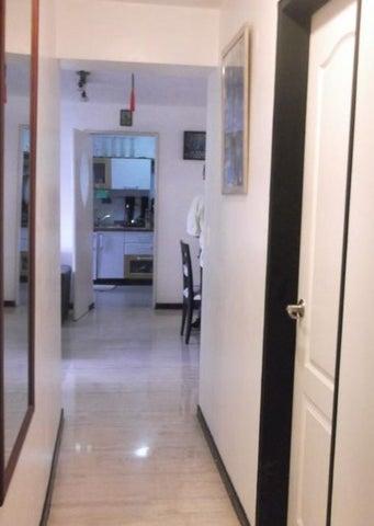 Apartamento En Venta En Caracas - Los Samanes Código FLEX: 18-5523 No.8