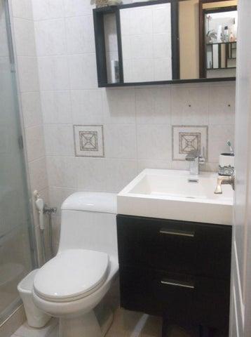 Apartamento En Venta En Caracas - Los Samanes Código FLEX: 18-5523 No.11