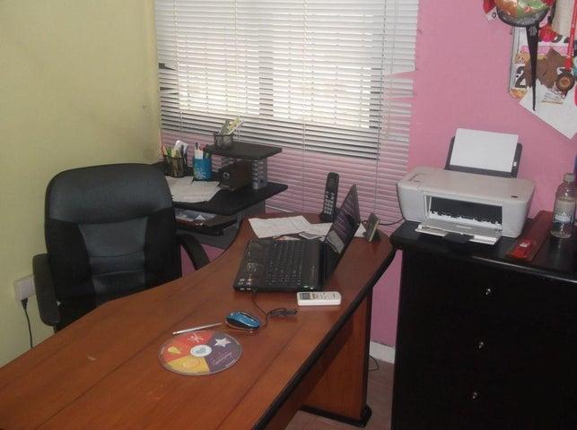 Apartamento En Venta En Caracas - Los Samanes Código FLEX: 18-5523 No.10
