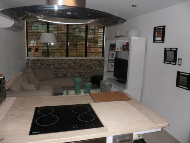 Apartamento En Venta En Caracas - Los Naranjos Humboldt Código FLEX: 18-5550 No.14