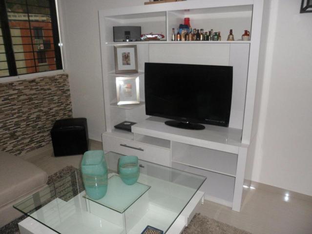 Apartamento En Venta En Caracas - Los Naranjos Humboldt Código FLEX: 18-5550 No.6