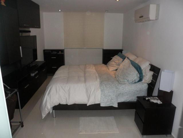 Apartamento En Venta En Caracas - Los Naranjos Humboldt Código FLEX: 18-5550 No.16