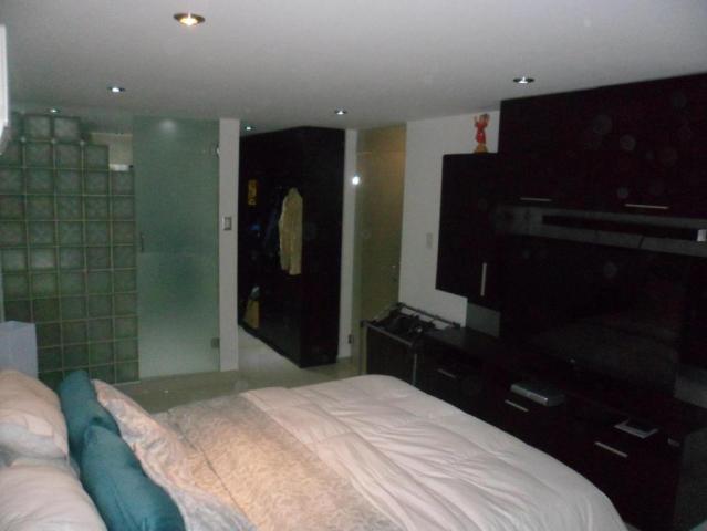 Apartamento En Venta En Caracas - Los Naranjos Humboldt Código FLEX: 18-5550 No.17