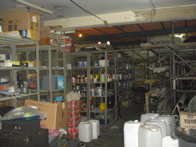 Negocio o Empresa En Venta En Caracas - El Paraiso Código FLEX: 18-5553 No.3