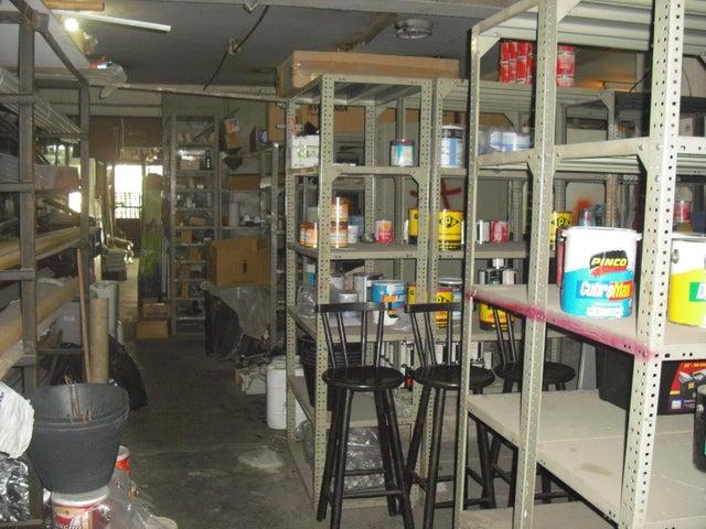 Negocio o Empresa En Venta En Caracas - El Paraiso Código FLEX: 18-5553 No.4
