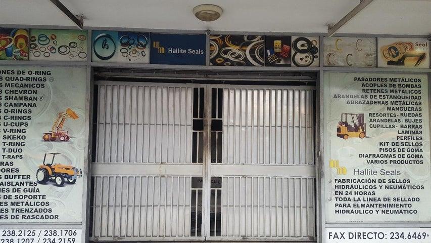Empresa en Venta<br>Mayorista y Distribucion<br>en La Carlota