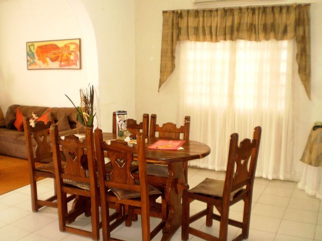 Casa En Venta En Maracay En Cana de Azucar - Código: 18-5739